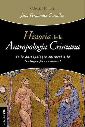 historia-de-la-antropologia-cristiana