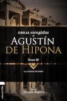 Obras escogidas de Augustín de Hipona, Tomo 3