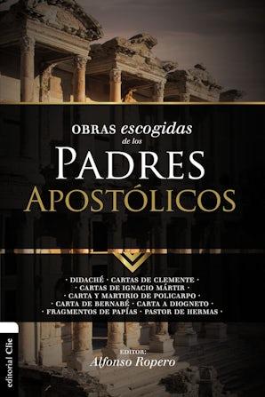 Obras escogidas de los Padres Apostólicos book image