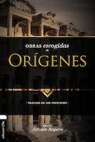 Obras escogidas de Orígenes