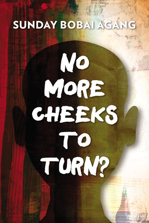 No More Cheeks to Turn? book image